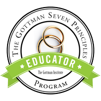 7PP_Educator_Badge1-2
