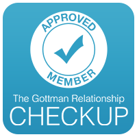 gottman_checkup_badge_CouplesPage
